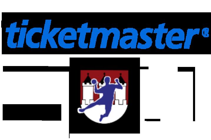 Ticketbuchung Union Korneuburg